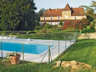 5 bedroom Villa in Cenac, Aquitaine, Dordogne, France : ref 2042099, Cenac-et-Saint-Julien