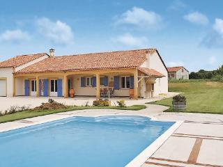 3 bedroom Villa in Chapelle Aubareil, Aquitaine, Dordogne, France : ref 2042230, La Chapelle-Aubareil