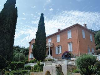 Villa in Hyeres, Cote D Azur, Var, France