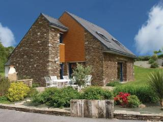 4 bedroom Villa in Saint Martin des Pres, Brittany - Northern, Cotes D Armor