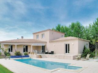 4 bedroom Villa in Villelongue de la Salanque, Languedoc roussillon, Pyrenees, France : ref 2042400, Saint-Cyprien
