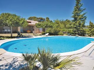 3 bedroom Villa in Salernes, Cote D Azur, Var, France : ref 2042492, Villecroze