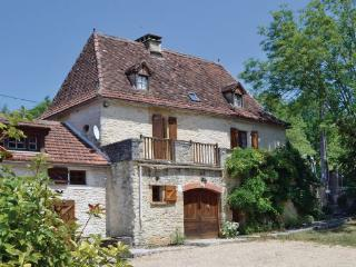 Villa in Gindou, Midi pyrEnEes, Lot, France