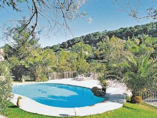 2 bedroom Villa in Biot, Cote D Azur, Alps, France : ref 2042653