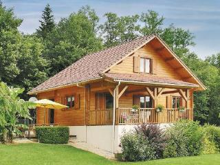 3 bedroom Villa in Sceau Saint Angel, Aquitaine, Dordogne, France : ref 2042678
