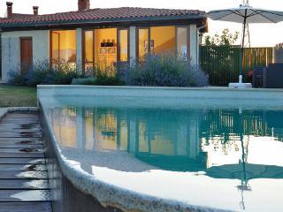 3 bedroom Villa in Svetvincenat, Istria, Croatia : ref 2042720