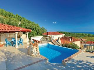 Villa in Korcula Cara, South Dalmatia, Korcula, Croatia, Korcula Island