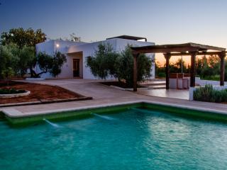 Casa rural El Carmen Ronda.    Wifi ilimitada Gratis