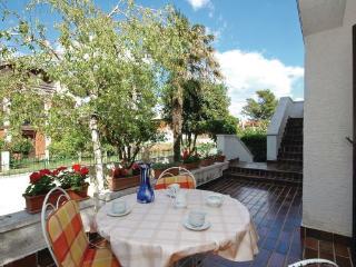 5 bedroom Villa in Nin Privlaka, Northern Dalmatia, Nin, Croatia : ref 2042975