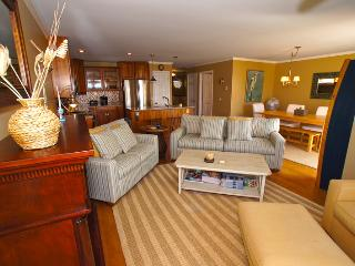 Clearwater Condo East on Lake Michigan #5, Mackinac County