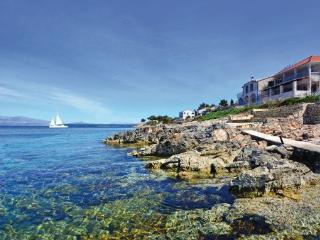 4 bedroom Villa in Solta, Central Dalmatia, Croatia : ref 2043108, Stomorska