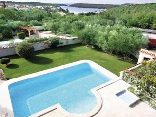 5 bedroom Villa in Banjole, Istria, Croatia : ref 2043116