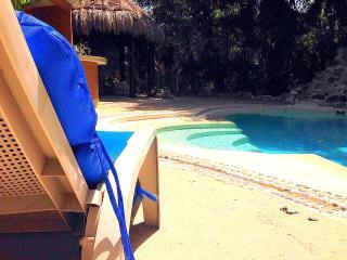 Casa vacacional en playa del carmen, Playa del Carmen