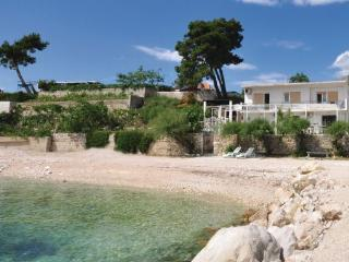 5 bedroom Villa in Split Podstrana, Central Dalmatia, Split, Croatia : ref