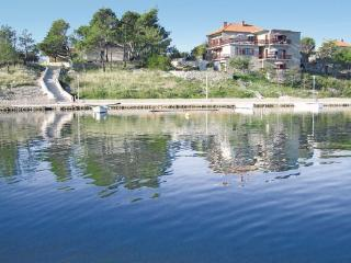 6 bedroom Apartment in Nin, Northern Dalmatia, Croatia : ref 2043275