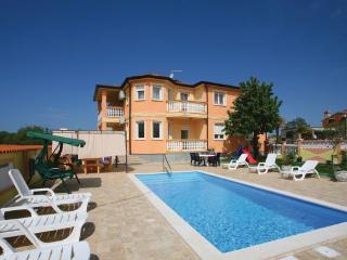 Villa in Pula Loborika, Istria, Pula, Croatia