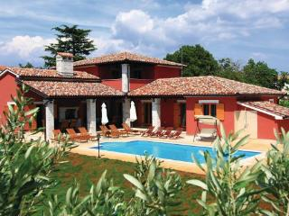 7 bedroom Villa in Vodnjan, Istria, Croatia : ref 2043422, Jursici