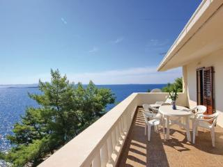 7 bedroom Villa in Korcula Prizba, South Dalmatia, Korcula, Croatia : ref