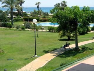 Vera Playa-Apartamento C11B Jardines Nuevo Vera 1D