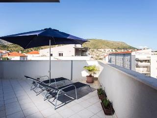 Penthouse Ana, Dubrovnik