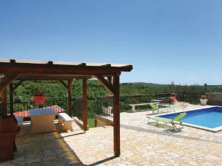 4 bedroom Villa in Buje Momjan, Istria, Buje, Croatia : ref 2043800