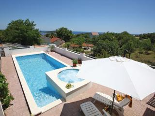 5 bedroom Villa in Vis, Central Dalmatia, Croatia : ref 2043934, Rukavac