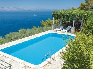 3 bedroom Villa in Korcula Kovnici, South Dalmatia, Korcula, Croatia : ref, Vela Luka