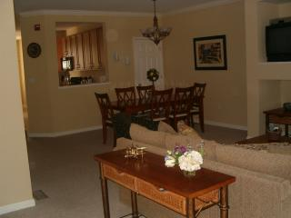 Bear Trap Resort - Beautiful Bethany Beach Villa