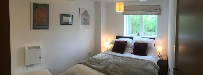no 2 bedroom with en-suite