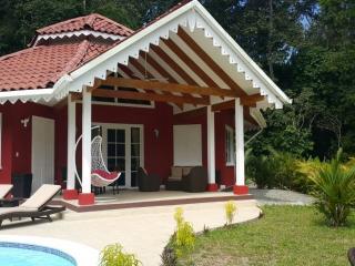 Villas Lomas del Caribe (01)