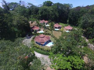 Villas Lomas del Caribe (04)