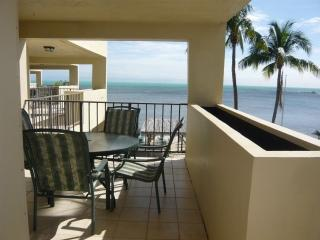 THE PALMS 310, Islamorada