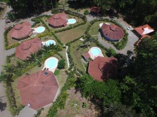 Villas Lomas del Caribe (06), Cocles