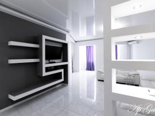 Galla VIP Apartments