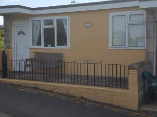 4 Sandown Bay Holiday Centre