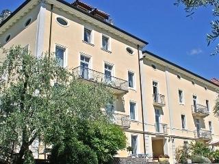 Englovacanze, Riva Del Garda