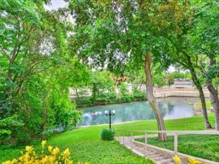 Fabulous 2 bedroom 2 bath! WINTER TEXAN SPECIALS!!, New Braunfels