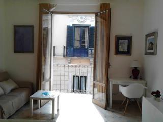 Appartamento Corso Vittorio Emanuele