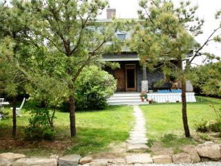 3 Bedroom 3 Bathroom Vacation Rental in Nantucket that sleeps 6 -(3771)