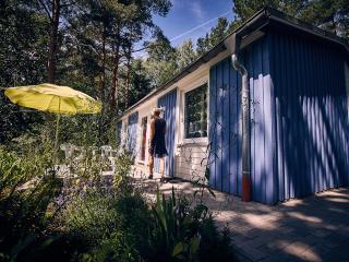 Waldhäuser Himmelpfort- Urlaub Pur