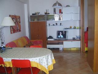 Casa vacanza Favignana