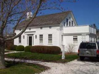 3 Bedroom 3 Bathroom Vacation Rental in Nantucket that sleeps 6 -(7921), Siasconset