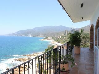 Mexico long term rentals in Jalisco, Puerto Vallarta