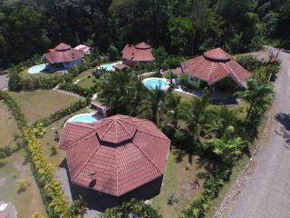 Villas Lomas del Caribe (02), Cocles