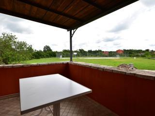Green Apartment Borgo Sv. Nicolo