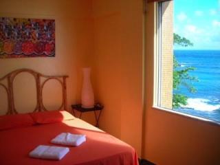 Brazil long term rental in Bahia, Salvador