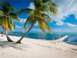 Sir Turtle Beach - Villa1 red, Little Cayman