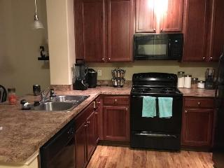 1 Bedroom Conveniently located, Raleigh