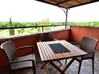 Red Apartment Borgo Sv. Nicolo