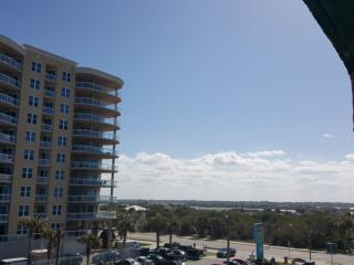 Great View 1 Bedroom Bungalow, Daytona Beach